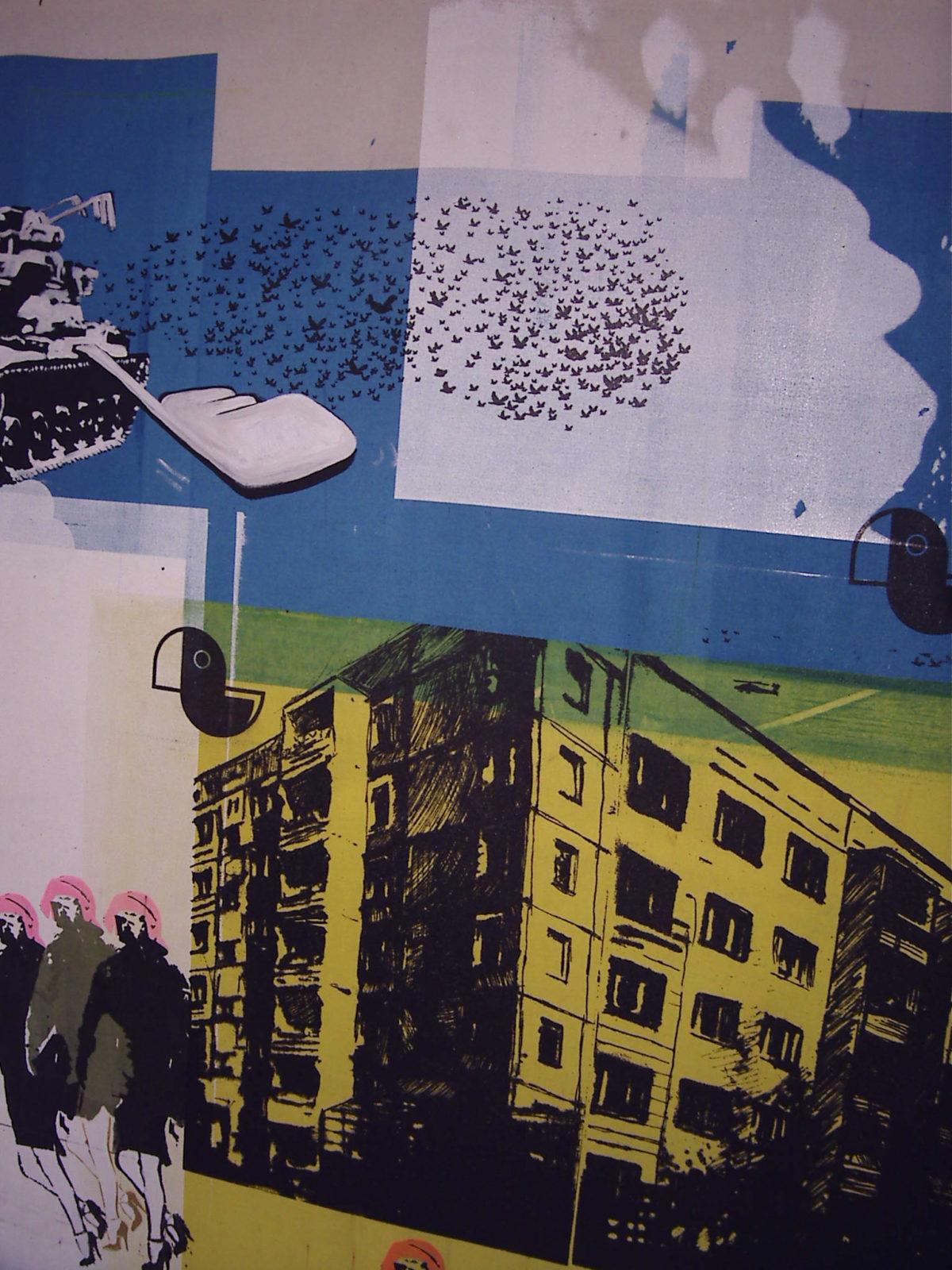 44flavours — Art Yo Life