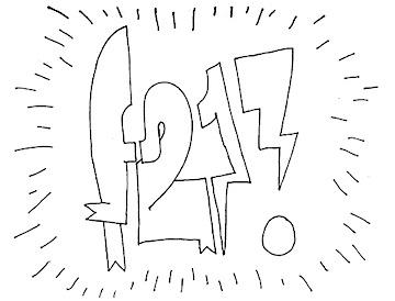 44flavours — Faith21
