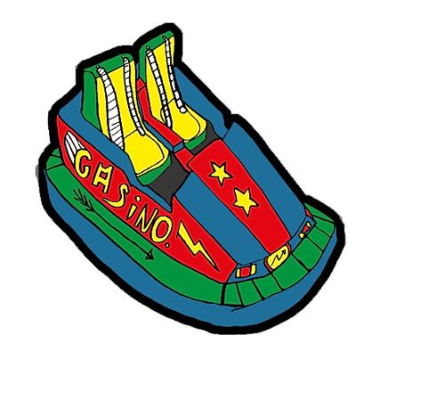 44flavours — Euro Dance Casino
