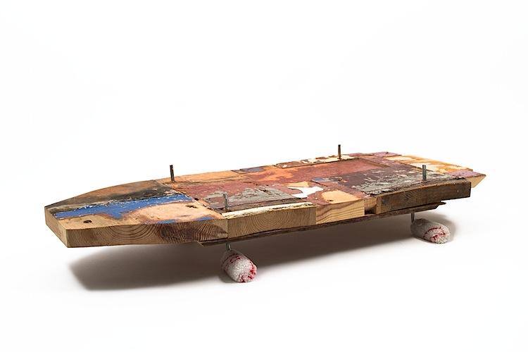 44flavours roller boards. Black Bedroom Furniture Sets. Home Design Ideas