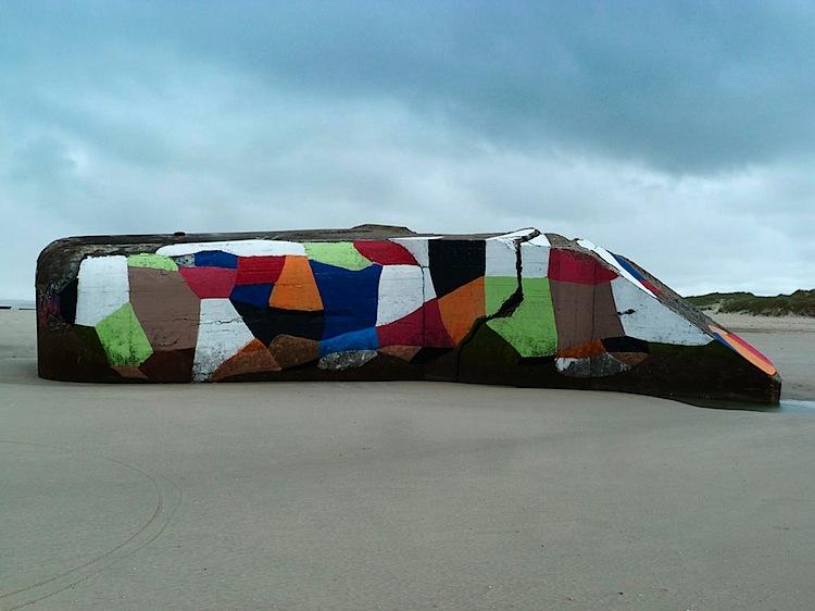 44flavours — Bloko Bretagne
