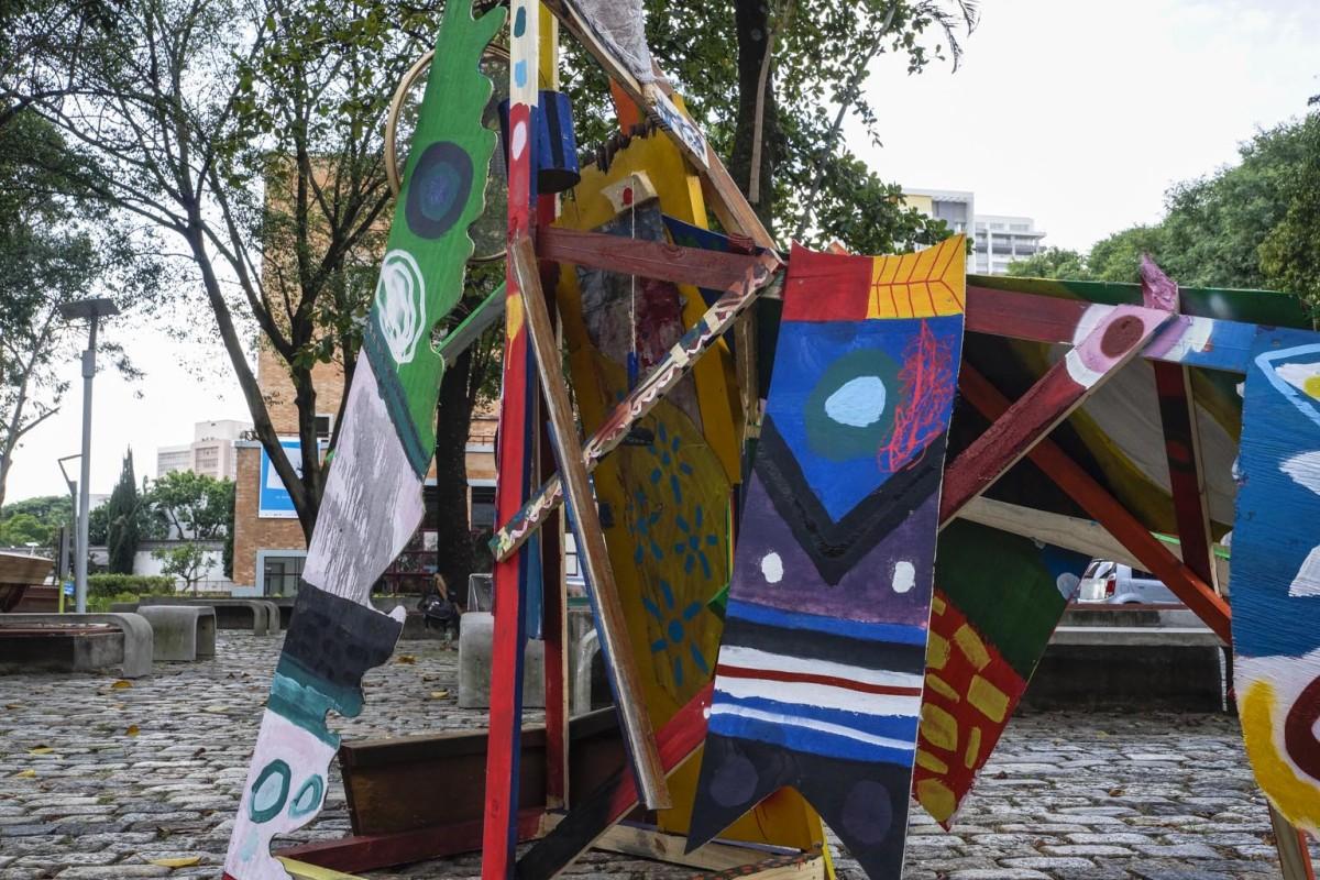 44flavours — Prototype Festival São Paulo 2014
