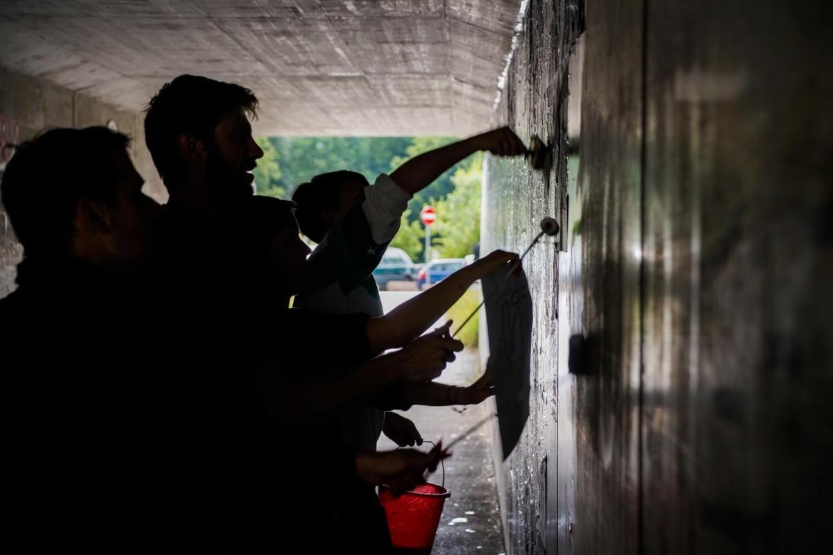 44flavours — FH Salzburg – Teaching 2013