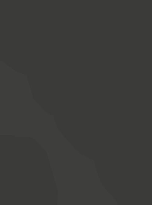 44flavours — GRAU1