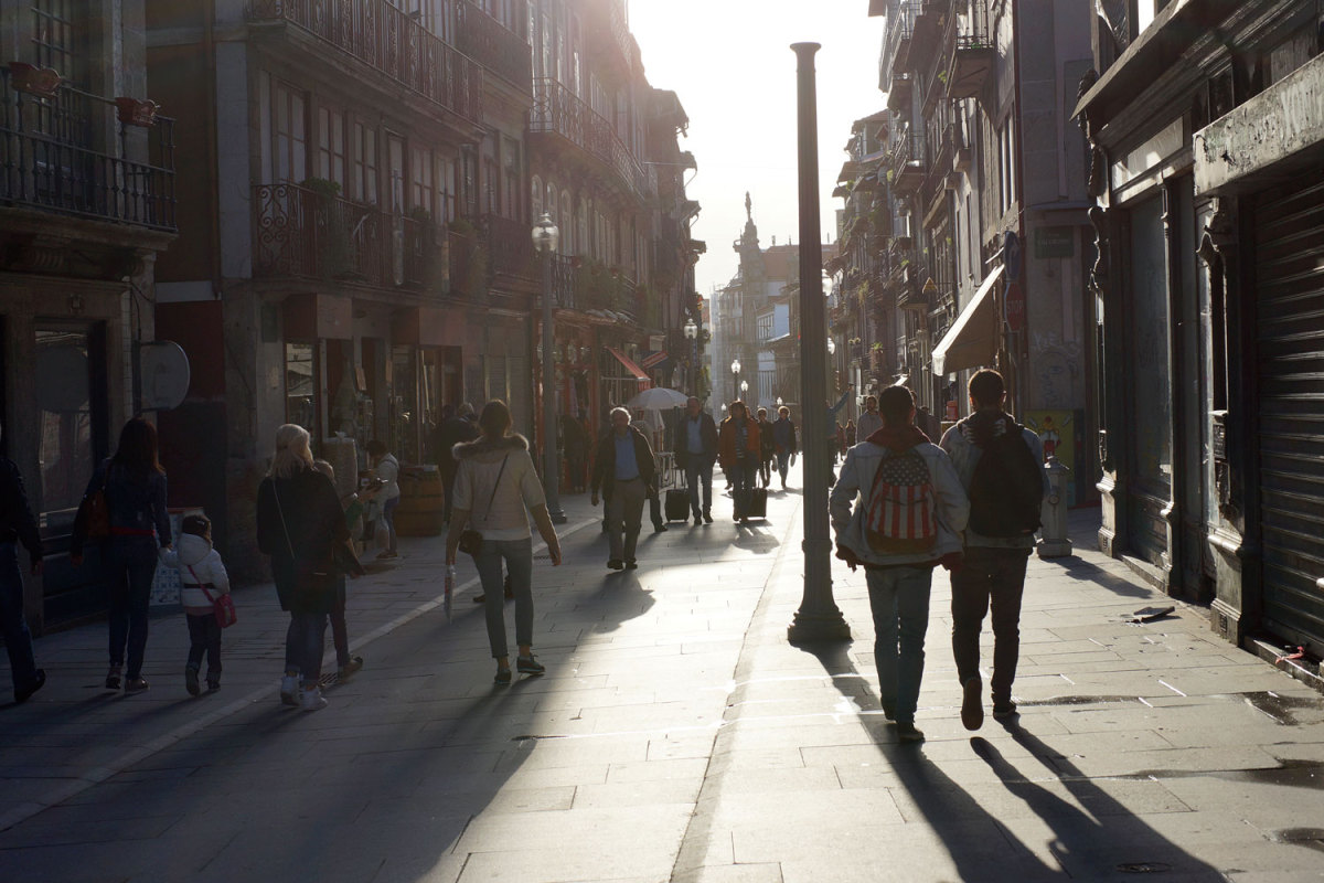 44flavours — Get Set Festival – Porto