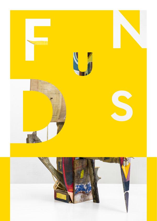 44flavours — Fundus
